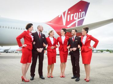 Recurrent Flight Attendant course