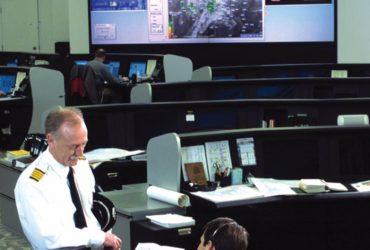 دوره دیسپچری پروازی (عملیات پرواز)