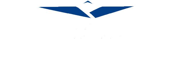 مرکز آموزش هوانوردی آپادانا